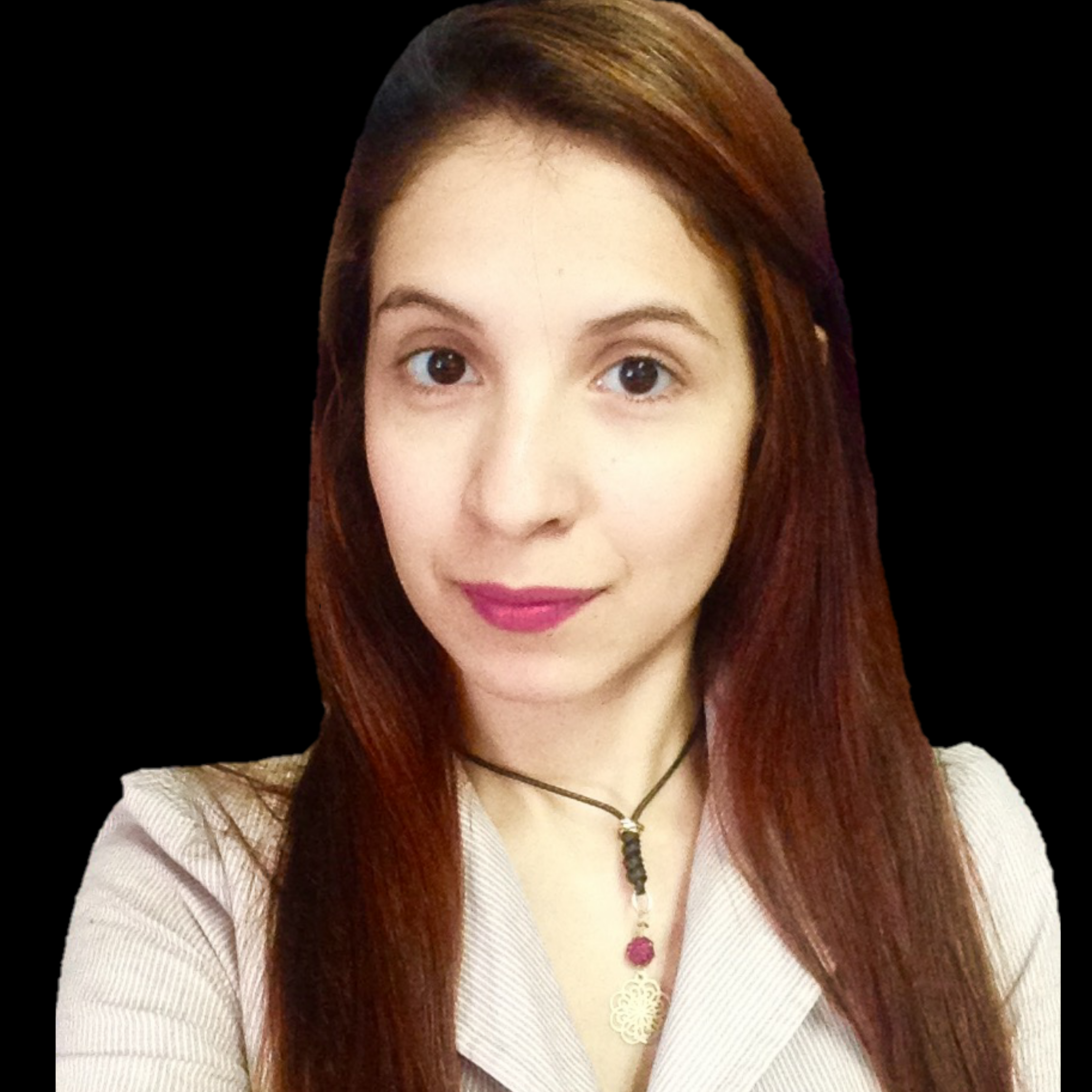 Patricia Balzán