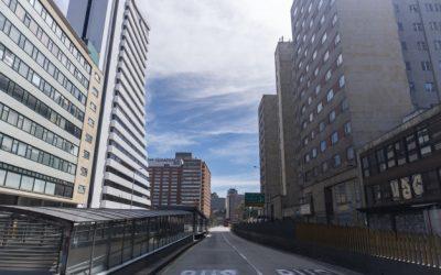 Legislación de Condominios en Colombia