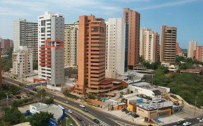 La Legislación de Condominios en Venezuela