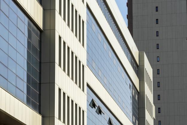 Nueva Ley de Copropiedad Inmobiliaria: Estado Actual