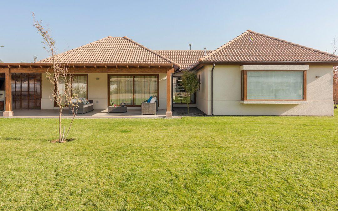 Proyecto de Ley Copropiedad Inmobiliaria: Sitios Rurales