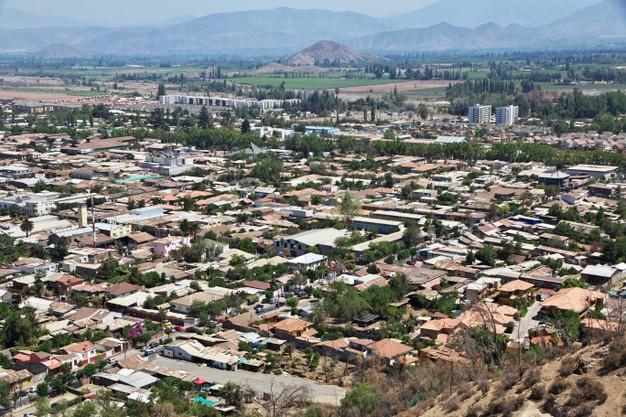 Proyecto de Ley: De la Modificación de Condominios