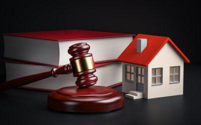 ¿Qué es un Permiso de Edificación?
