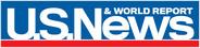 Us news world report logo1