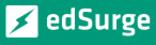 Edsurge logo