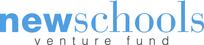 Newschools logo high res