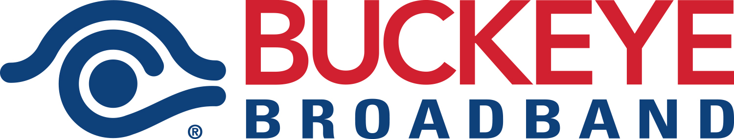 Buckeye Broadband Hires Color