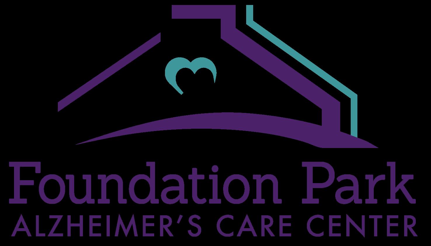 Foundation Park Logo Fa Rgb 5 2019 2