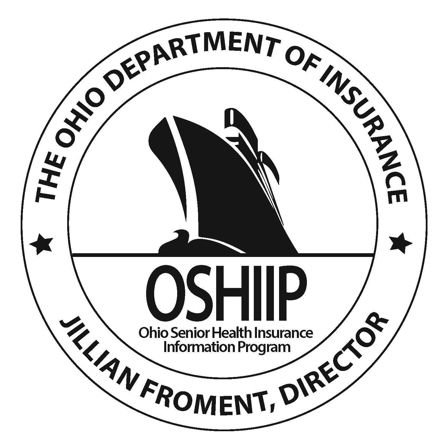 Oshiip Logo 2015 Final