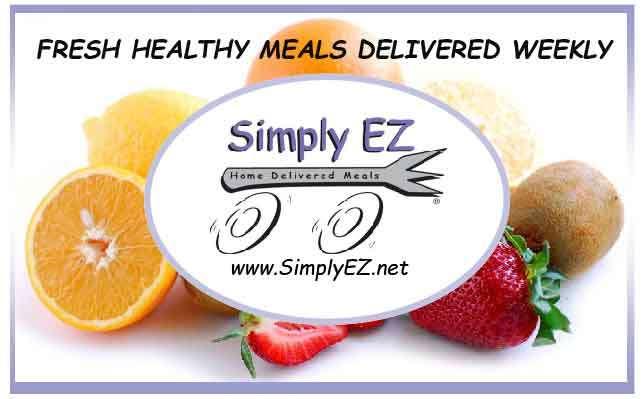 Simply Ez 2017 Logo