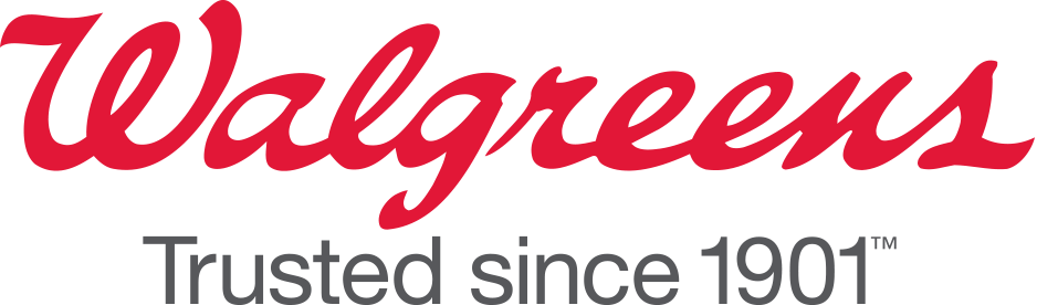 Walgreens Ts1901 Rgb Png