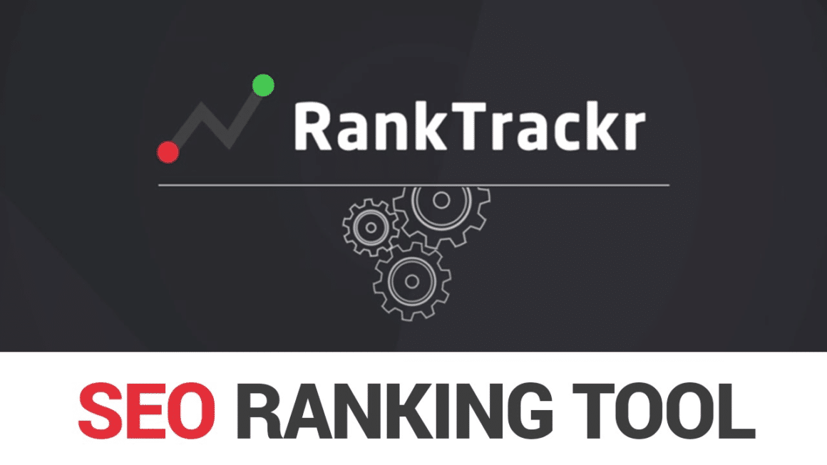 best maps, rankings, tracking software