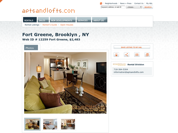 Fort Greene Apartments from Avalon are among the best Brooklyn apartment rentals and are built on fabulous green living principles. The massive Fort Greene Avalon Tower offers spectacular views of Manhattan and Brooklyn while providing residents a high-quality living experience.