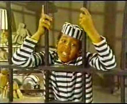 Kids incorporated - Trouble. From the episode: 14.Funny money. Season 1. 1984. Original artist: Lindsay Buckingham. Stacy Ferguson, Martika, Renee Sands, Jerry Sharell, Rahsaan Patterson.