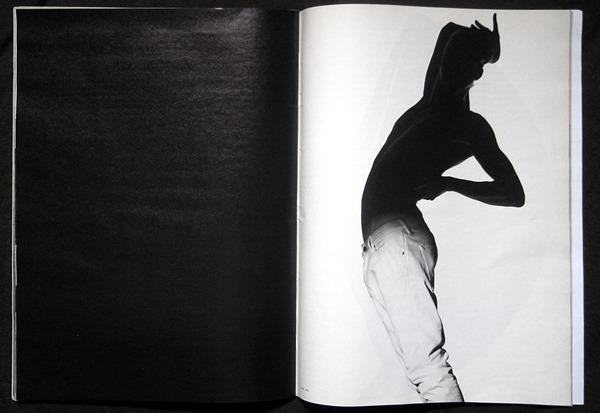 naked jeans black white b/w fashion
