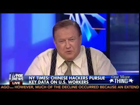 Video via Fox News