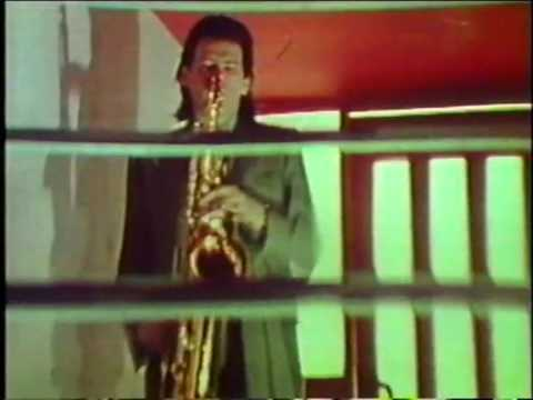 """(HQ stereo digital remaster) I have posted a higher quality copy of this clip in the """"video response"""" section. This rare clip is for Godley & Creme's 1980 non-album single """"Wide Boy"""". Shot entirely on 16mm film, you have to be amazed at the visual effects created purely though clever cinematography and manual editing."""