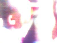 Thumb f4e407cf9c8914a32773864f6bd9616b