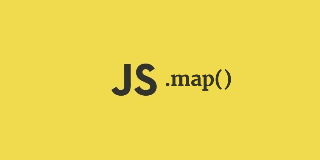 "Entendiendo ""map()"" en Javascript"