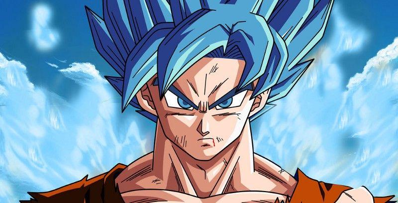 ¡Aprende React entrenando como Goku!