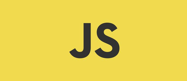 Libro gratuito de Javascript en Español