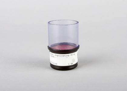 Captekflask 9815