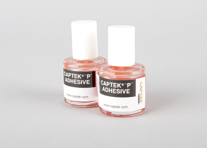 P adhestive 9854
