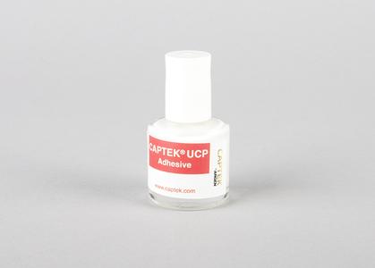 Ucp adhestive 9851