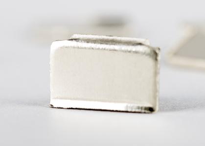 Vanillawhite 9783