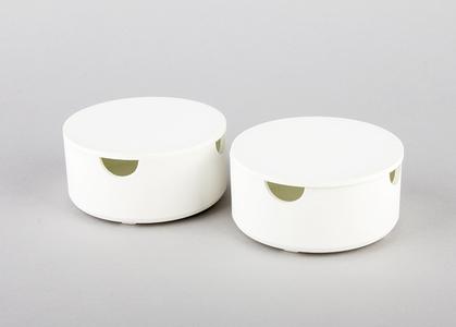 Furnace sintra tray