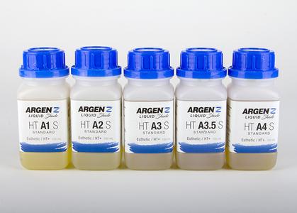 Argenz shadingliquids hts 0834