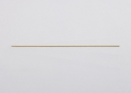 Clasp wire