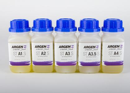 Argenz shadingliquids sts 0829