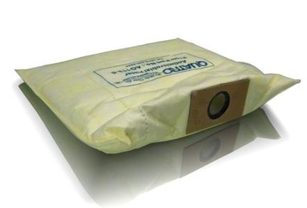 Quatro airl filter ag113