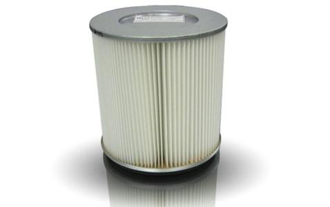 Quatro filter f082