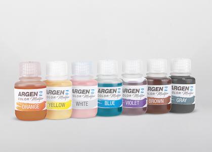 Colormodifiers 0812