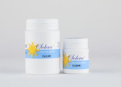 Solera tr clear allsizes 126678