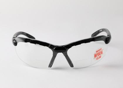 Sport bifocal