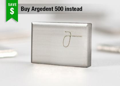 05 white arg500
