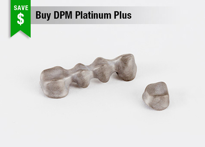 Dpmplatinum withbnr