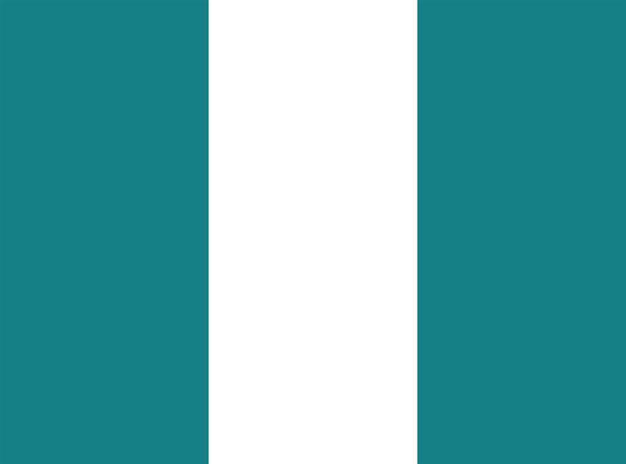 6403 - LISTRADO P/ ÁREA EXTERNA