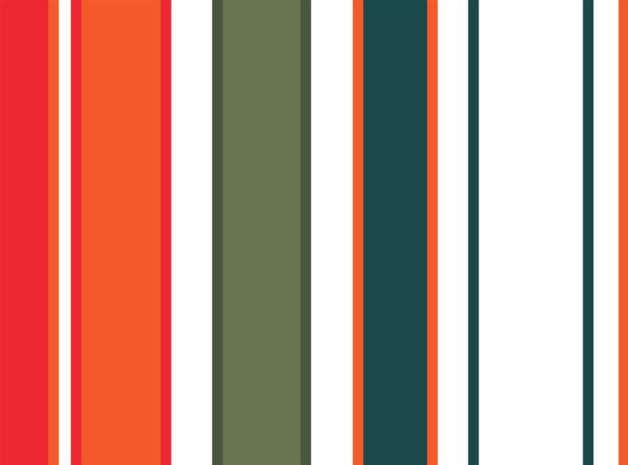 6439 - LISTRADO  P/ ÁREA EXTERNA
