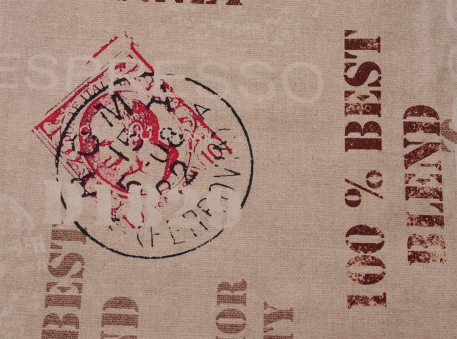 4988 -  VELUDO ESTAMP.C/ ESCRITAS