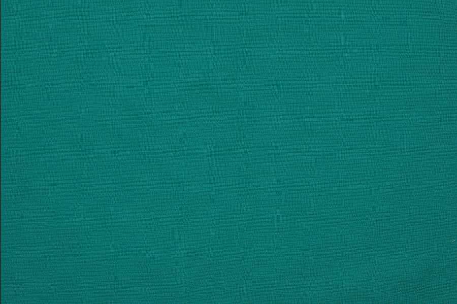 7641 - TELA RUSTICA LISA EM ALGODÃO