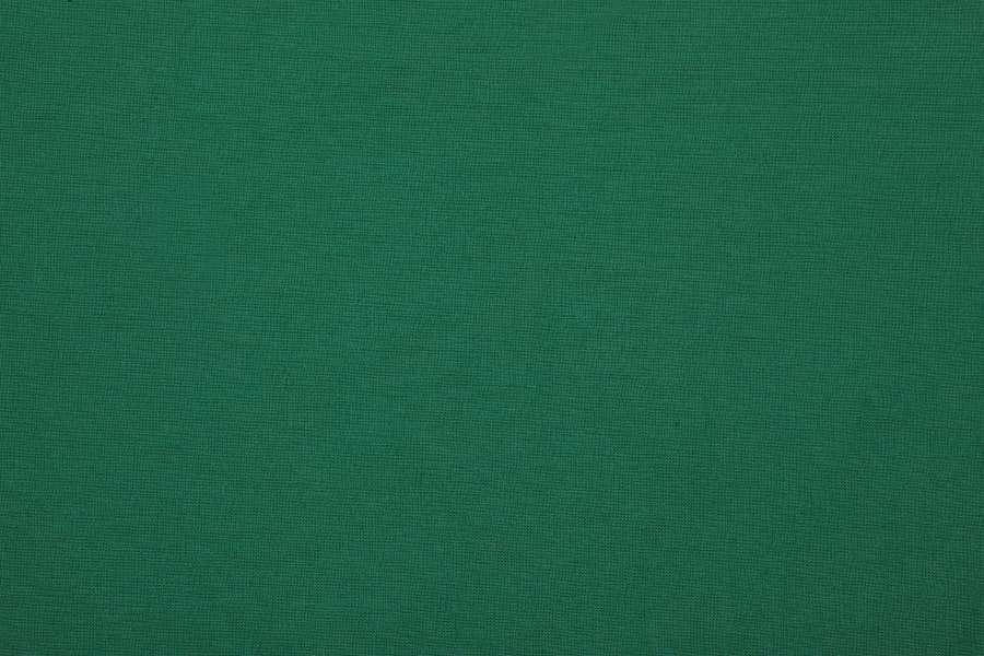 7644 - TELA RUSTICA LISA EM ALGODÃO