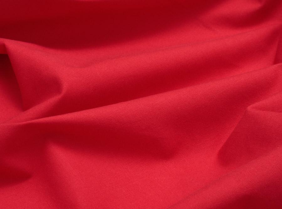 Resultado de imagem para tecido liso popeline
