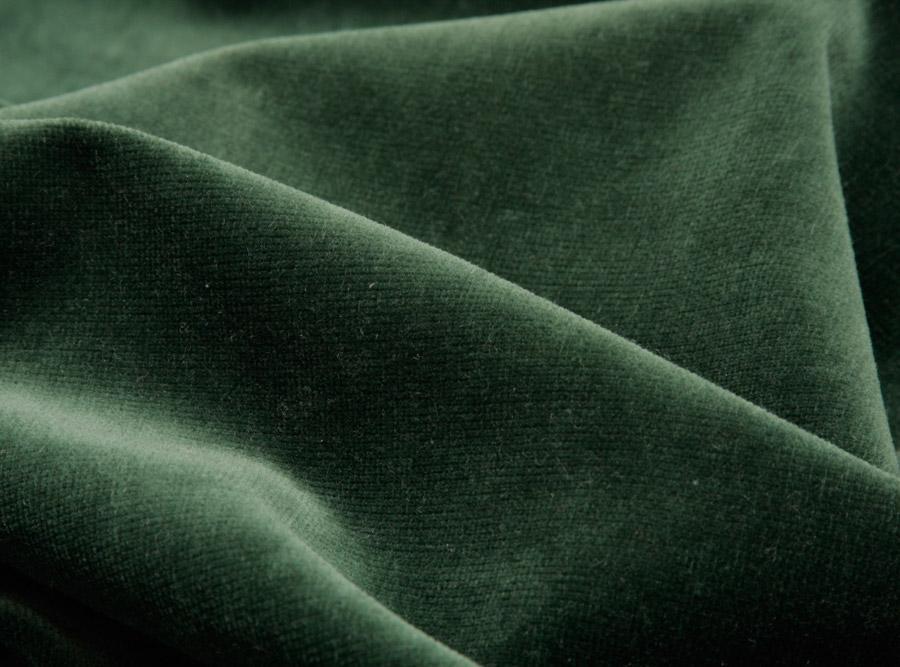 0015/12 - VELUDO LISO