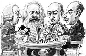 EconomicCartoon