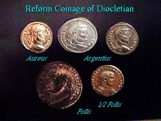 Reforms Of Diocletian Essay Help – 434604