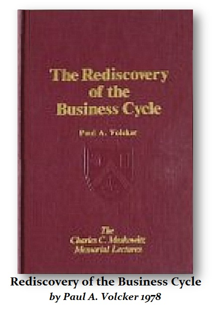 Rediscovery-Of-Business-Cycle.jpg (427×627)